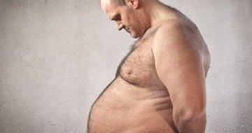 Как похудеть за месяц на 10 кг в 10 лет